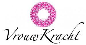 logo-vrouwkracht