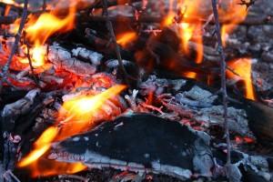 fire-56677_1280